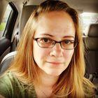 Shannon Endsley's Pinterest Account Avatar