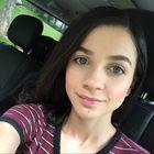 Julia Ivan Pinterest Account
