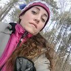 Laura Sloan Pinterest Account