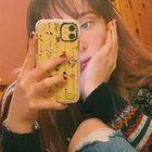Rosie Shackell instagram Account