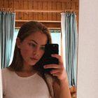 bellinda mueller Pinterest Account