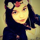 Demi Ku instagram Account