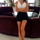 Veronika Panova's Pinterest Account Avatar