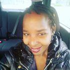 A'Kiyia's Natural Twist & Hair Braiding's Pinterest Account Avatar