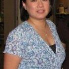 Wendy Wong Pinterest Account