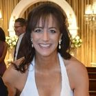 Tammy Ferrell Huffman Pinterest Account