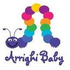 ArrighiBaby Pinterest Account