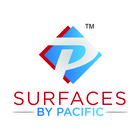 Surfaces By Pacific Pinterest Account