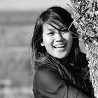 Suki Ahri Pinterest Account