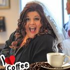 Chaos, Coffee and Cusswords Pinterest Account