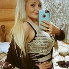 Kara Jones's Pinterest Account Avatar