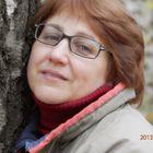 Вера Коминова Pinterest Account
