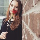 Marissa Green Pinterest Account