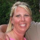 Tammie Doshier Pinterest Account