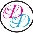 Discount Duos Pinterest Account