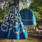 Bridal And Wedding Outfits 's Pinterest Account Avatar