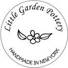 Little Garden Pottery  Pinterest Account