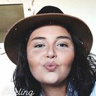 Emma Fery Pinterest Account