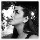 Gaby Navarro Pinterest Account