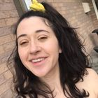 Katherine Roesler Pinterest Account
