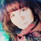 Fiona Sommerville's Pinterest Account Avatar