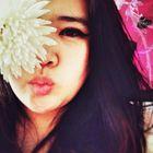 Mia Farizza Pinterest Account