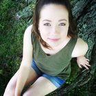 Michaela Ferrar's profile picture