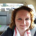 Tanya McGlade Gray Pinterest Account