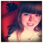 Natascha Boersma instagram Account