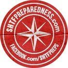 SHTFPreparedness