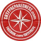 SHTF Prepping & Homesteading Central Pinterest Account