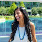 Eva Li-Success Coach & Mentor at Garden Within You