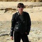 Valery Danilov Pinterest Account