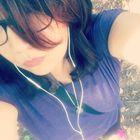 Alethea Spiridon's profile picture