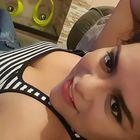 Ana Maria Pinterest Account
