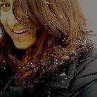 Zara Massoud instagram Account