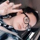 Emma Whittaker Pinterest Account