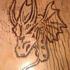 NorthernDragonCrafts Pinterest Account