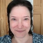Ellen M. Gregg, Intuitive Channel & Healer's Pinterest Account Avatar
