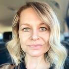 Lena Wall-Smith's Pinterest Account Avatar