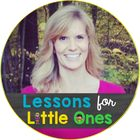 Lessons for Little Ones by Tina O'Block Teaching Ideas & Resources for the Primary Grades Pinterest Account