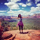 Brooke Hux Pinterest Account