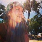 Shannon Burke Pinterest Account