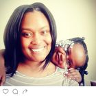 TheScrubHustler instagram Account