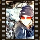 Robin Gasser's Pinterest Account Avatar