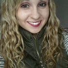 Jennifer Hamilton Pinterest Account