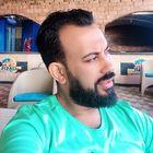 Drmahmoud Anan Pinterest Account