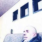 Ahmad Ezzedine Pinterest Account