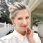 Ashley Brooke | Ashley Brooke Designs Blog instagram Account