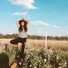 Seymmirella Pinterest Account